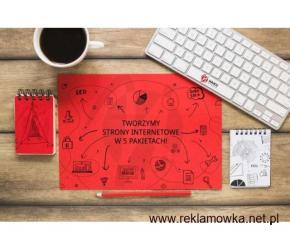 Reklama firmy w internecie - wyłącznie z Haiku Studio!