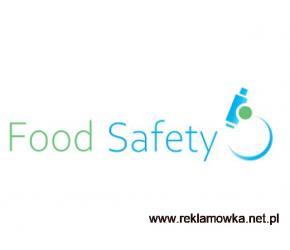 foodsafety.com.pl
