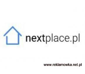 Real estate in poland - nextplace.pl