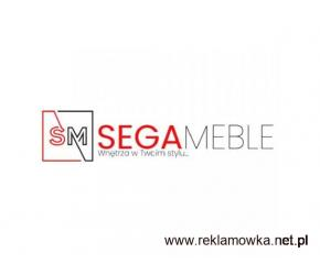 Sega Meble - sklep internetowy z nowoczesnymi meblami