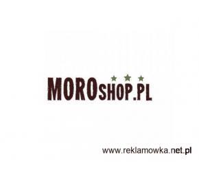 Moroshop - sklep internetowy z wyposażeniem taktycznym