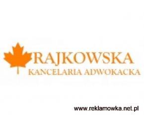 Pomoc frankowiczom Wrocław - odfrankujemy-twojkredyt.pl