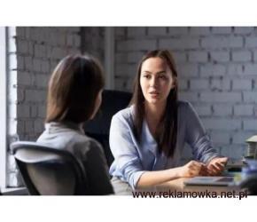 Jak dołączyć do konsultantek Avon?