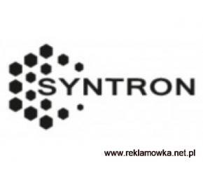 Żarówki LED - syntron.eu