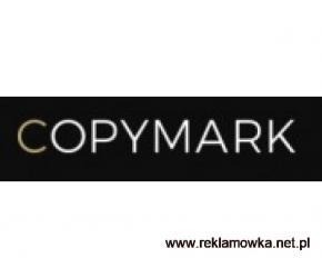 Copywriter SEO - copymark.eu