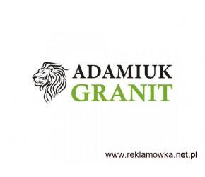 Adamiuk Granit - kamień olsztyn