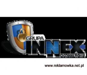 Fotowoltaika Innex