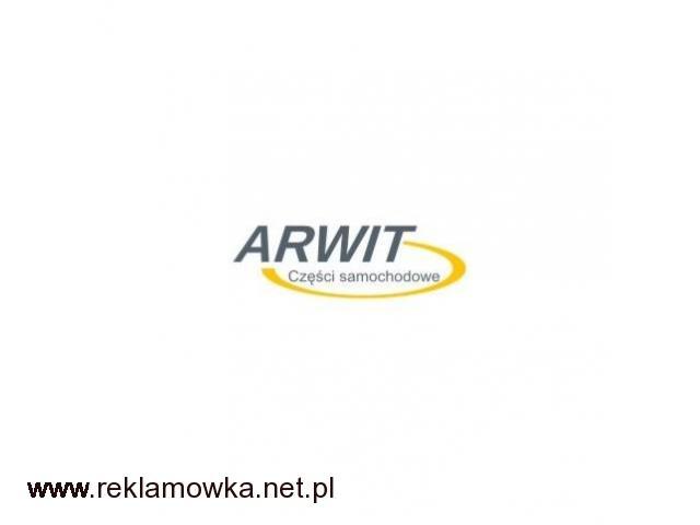 ARWIT części samochodowe