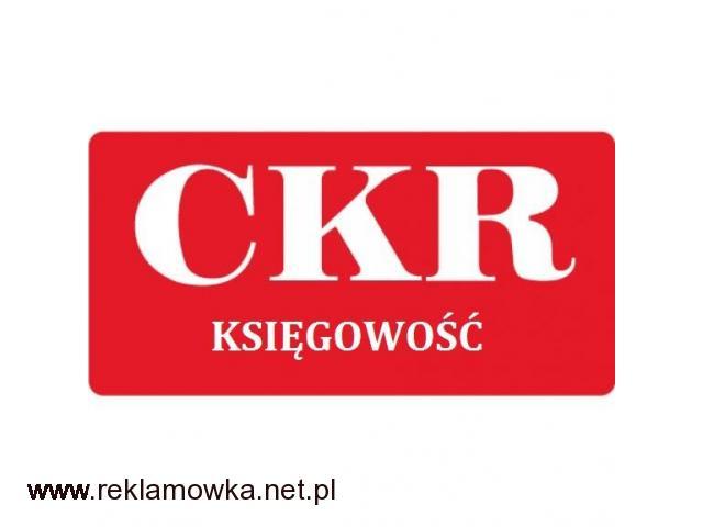 JPK - Jednolity Plik Kontrolny  Księgowość - Biuro Księgowe  Katowice 32.609.10.24
