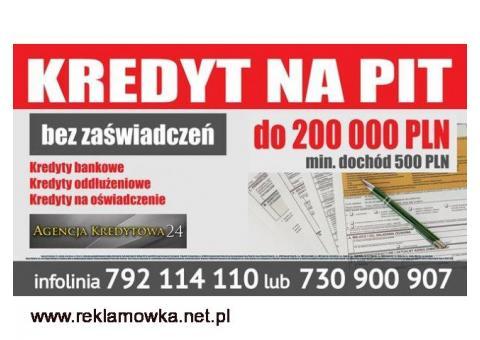 Pomoc dla Zadłużonych , kredyty z Opóźnieniami w Bik