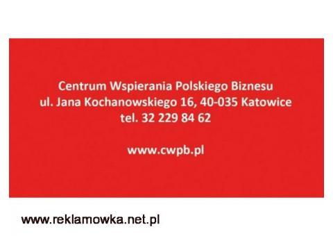 Twoja bezpieczna Księgowość   Katowice 32 609 10 24