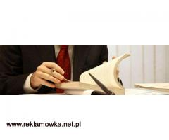 Doradztwo podatkowe, konsulting , przekształcenia
