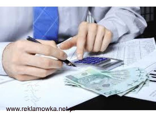 Ekspresowa pożyczka, nawet do 25 000 zł