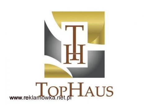 Top Haus