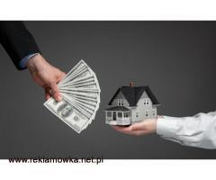 Kompleksowe zarządzanie wynajmowaną nieruchomością