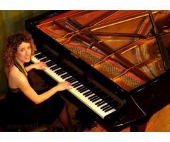 Piano/key. Dla Elizy Hej Sokoły?You cann! dla debiutantòw. online