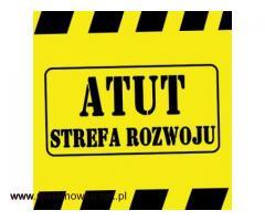 ATUT- Gimnazjum dla Dorosłych w ATUT Strefa Rozwoju !