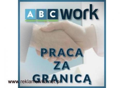 Tokarz CNC bez języka  - Northeim – Niemcy