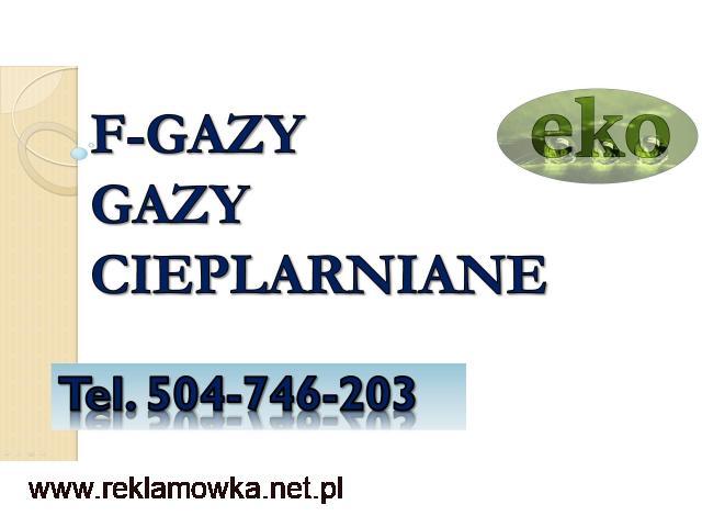 Zgłoszenie do CRO, tel. 502-032-782, Rejestracja, fgazy - 2/2