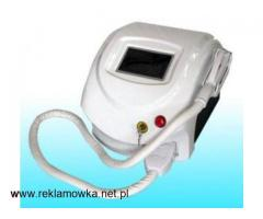 S3 Intelligent Beauty Equipment IPL Laser Z MEGA RABATEM