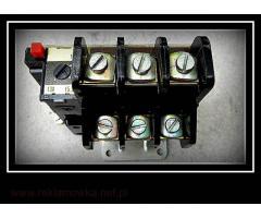 Przekaźnik termiczny P40