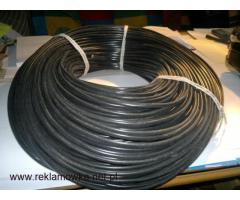 Przewód, kabel OMY 2x0,75