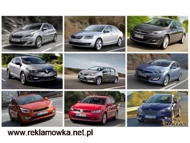 autoskup-woj.mazowieckie-wszystkie marki w każdym stanie 508 864 656 - 1/1