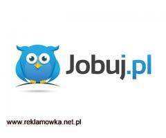 Oferty pracy Gliwice