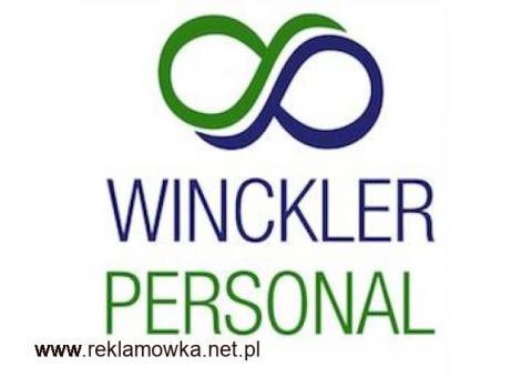 Nasze stałe zlecenie - atrakcyjna oferta. Opiekun/-ka dla Seniora w Mechernich. Praca od 26.04.