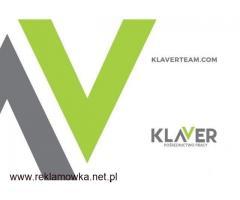 Legalna praca w Holandii- zbiory owoców malin i jeżyn