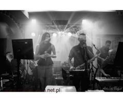 Zespół na Wesela Jedyni - Zapraszamy do Współracy