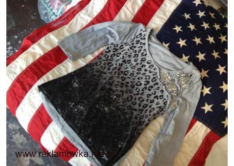 USA Odzież używana sortowana  super gat 1