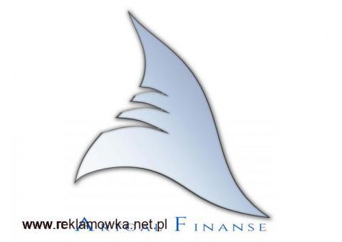 Poza bankowe pożyczki bez baz BIK, KRD