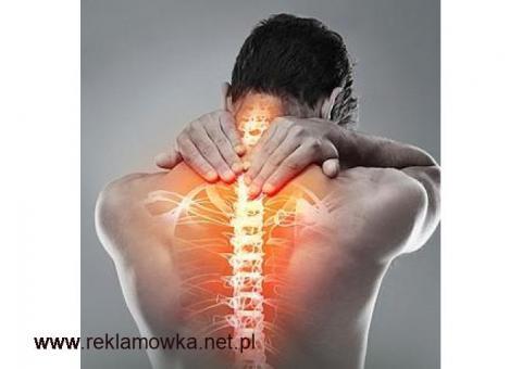 Masaż Leczniczy,rehabilitacja Gocław – (Wizyty Domowe)