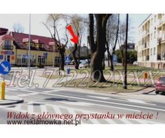 Sprzedam dom w Serocku (blisko Warszawy)