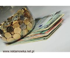Pożyczki hipoteczne bez BIK, trudne bankowe kredyty, leasing bez KRD