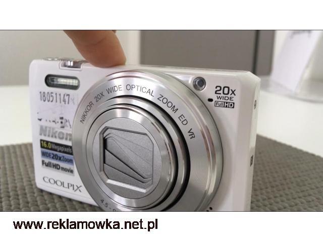 NIKON NAPRAWA POZNAŃ, NIKON SERWIS POZNAŃ FOTOTECHNIK POLSKA WWW.FOTOTECHNIK.PL - 1/2