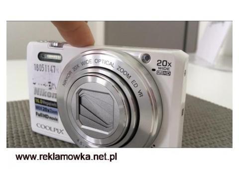 NIKON NAPRAWA POZNAŃ, NIKON SERWIS POZNAŃ FOTOTECHNIK POLSKA WWW.FOTOTECHNIK.PL