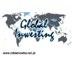 Kredyty i pożyczki dla firm