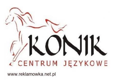 CJ Konik - Praca w Opiece osób Starszych do 1500€ zarobki
