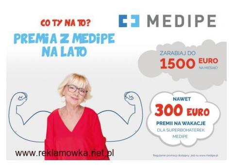 praca opiekunka osób starszych Niemcy / Kevelaer-Kervenheim