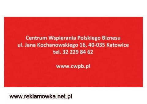 Finansowanie dla przedsiębiorcy 32 229 84 62 Katowice