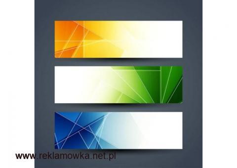 Jak zrobić portal internetowy, sklep internetowy