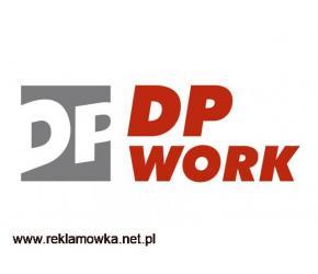 Czechy - Operator produkcji - Do przyuczenia - Bez języka