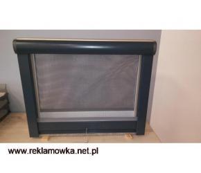 moskitiery do okien i drzwi siatki insektowe