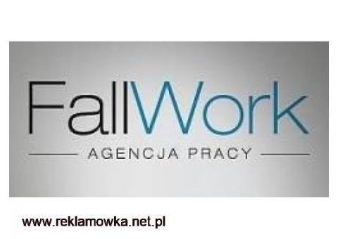 Kasjer/ka Różne lokalizacje / Wrocław Tygodniówki